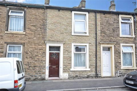 3 bedroom terraced house for sale - Woone Lane, Clitheroe, Lancashire, BB7