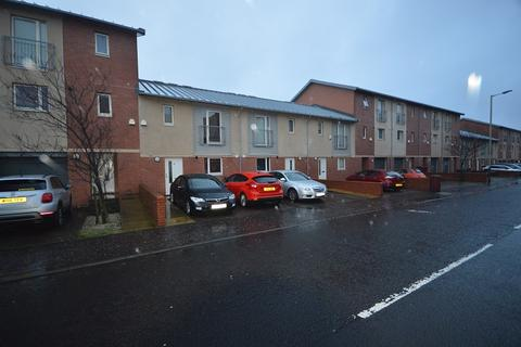 3 bedroom townhouse to rent - Craigie Street, , Dundee, DD4 6PE