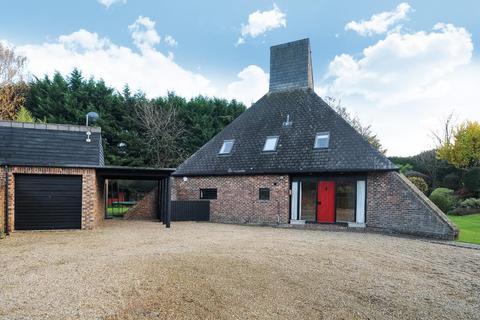 4 bedroom detached house to rent - Bisham, Marlow, Bisham, SL7, SL7