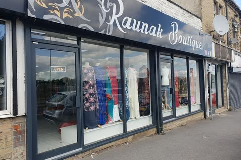 Property to rent - Manchester Road, Bradford, West Yorkshire BD5