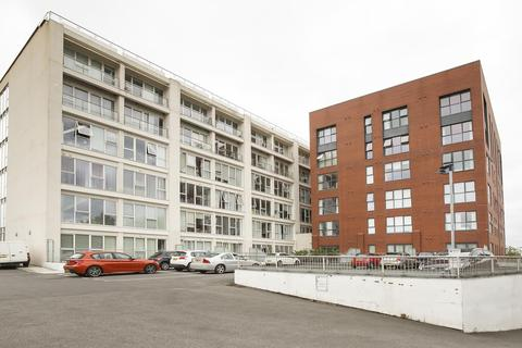 2 bedroom apartment to rent - Airpoint, Skypark Road, BS3