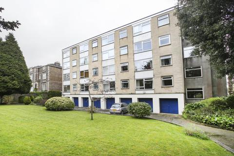1 bedroom flat to rent - Downfield Lodge, Clifton