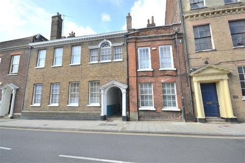 1 bedroom flat for sale - King's Lynn