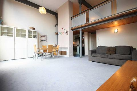2 bedroom apartment for sale - Britannia Mills, 11 Hulme Hall Road, Castlefield
