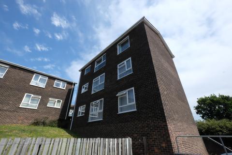 2 bedroom flat for sale - Springbank, Norwich