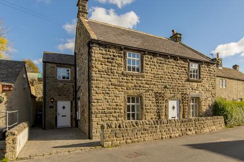 3 bedroom cottage to rent - Main Road, Eyam, Hope Valley