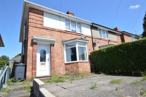 3 bedroom semi-detached house to rent - Colindale Road, Kingstanding, Birmingham