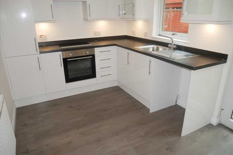 2 bedroom semi-detached house for sale - Castburn Road, Cumbernauld