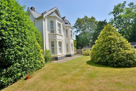 2 bedroom flat for sale - Cavendish Road, Dean Park, Bournemouth