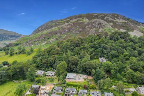 5 bedroom detached house for sale - Great Close Wood, Glenridding, Penrith, Cumbria CA11 0PL