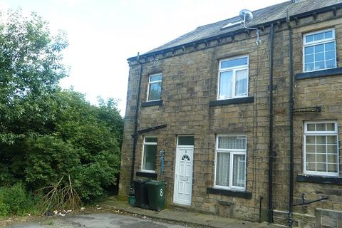 2 bedroom terraced house to rent - 8 Emerald Street, Ingrow, Keighley