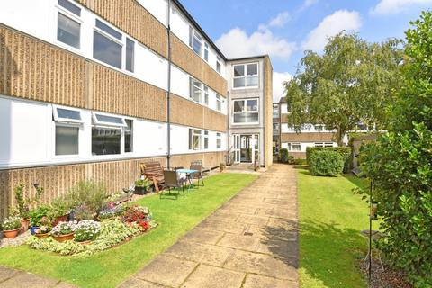 2 bedroom apartment for sale - Beechwood Court, Queen's Road, Harrogate