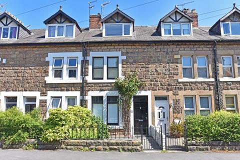 3 bedroom terraced house for sale - Stonefall Avenue, Harrogate