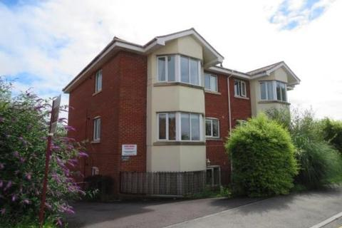 2 bedroom ground floor flat to rent - St James Court, Mount Pleasant