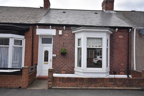 2 bedroom cottage to rent - Stansfield Street, Sunderland