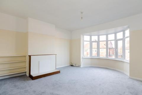 2 bedroom apartment to rent - MANOR DRIVE NORTH, BOROUGHBRIDGE ROAD, YORK, Y026 5RY