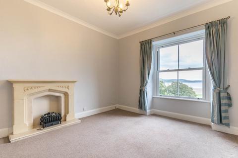 1 bedroom apartment to rent - Flat 3 Belverdere, 16 The Esplanade, Grange-over-Sands