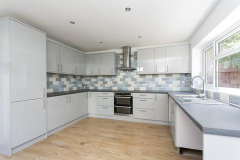 3 bedroom semi-detached house for sale - Tonbridge