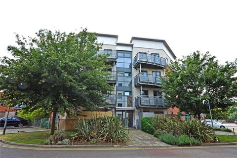 2 bedroom flat for sale - Hale House, Berber Parade, Shooters Hill, London, SE18