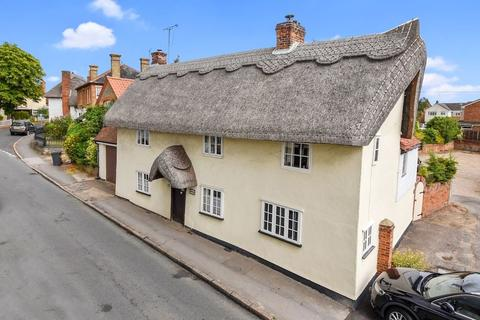 3 bedroom cottage for sale - Little Waltham - Fenn Wright Signature