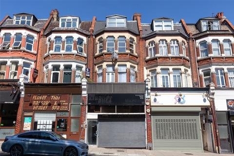 1 bedroom flat for sale - Archway Road, London, N6