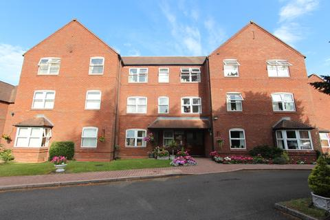 1 bedroom flat for sale - Downing Close, Knowle