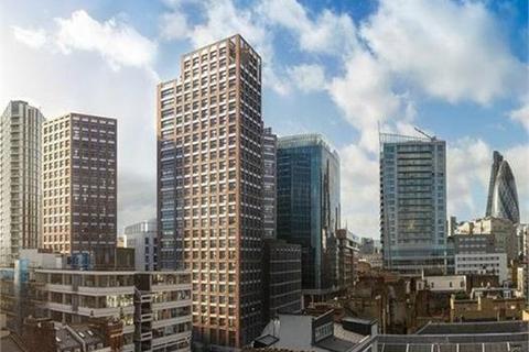 2 bedroom apartment for sale - Wiverton Tower, Aldgate Place, 4 New Drum Street, Aldgate, E1