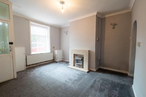 2 bedroom terraced house to rent - Swan Street, Whitehall, Darwen