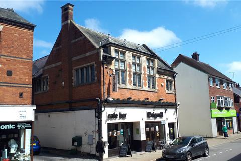 2 bedroom house for sale - Market Harborough, Leicestershire