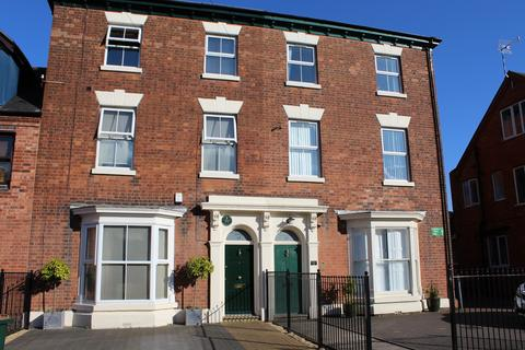 1 bedroom apartment to rent - Clarendon Villas, Earlsdon, CV5 6EW