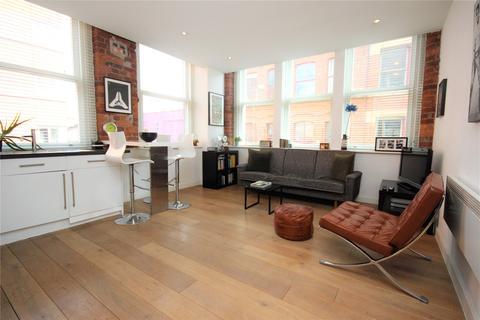 2 bedroom flat for sale - 31 Tib Street, Manchester, M4