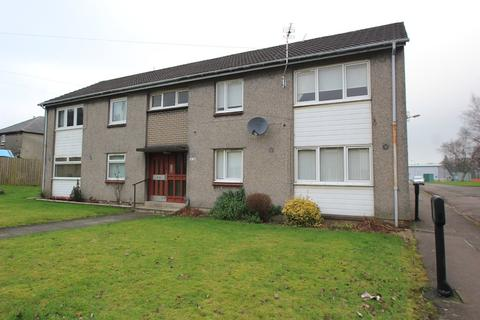 1 bedroom ground floor flat to rent - Parkview Court, Kirkintilloch, Glasgow