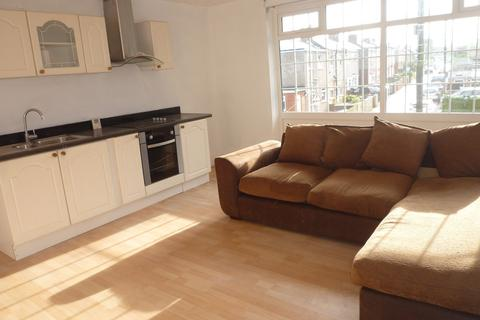 3 bedroom flat to rent - Old Ferneybeds Road, Widdrington