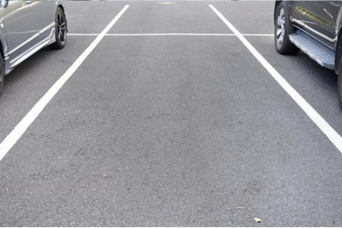 Parking to rent - Secure Gated Parking Bay Central Leeds