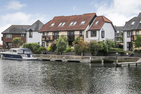 5 bedroom townhouse for sale - Astra Court, Hythe