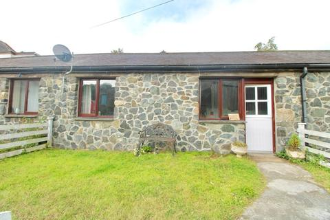 2 bedroom barn conversion to rent - St. Keverne, Helston