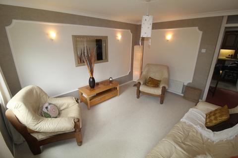 1 bedroom flat for sale - Malthouse Way,  Penwortham, PR1
