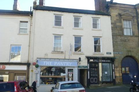 2 bedroom flat to rent - Dodds Lane, Alnwick