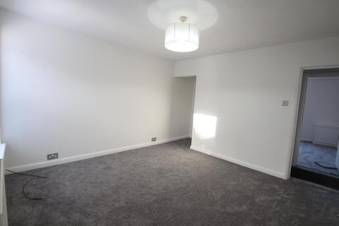 1 bedroom maisonette for sale - Charles Street , Greenhithe, Kent, DA9