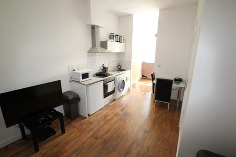 1 bedroom apartment to rent - Southampton Street, Leicester