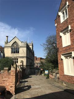2 bedroom flat to rent - School Gardens, Castle Gates, Shrewsbury