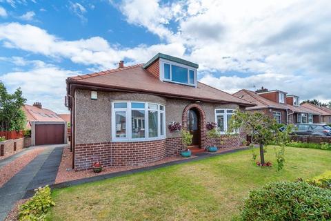 4 bedroom detached bungalow for sale - 159 Adamton Road South, Prestwick, KA9 2BL