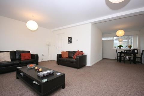 3 bedroom apartment to rent - Broadway, Darras Hall, Ponteland, Newcastle upon Tyne