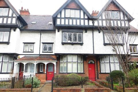 9 bedroom terraced house for sale - Westbourne Avenue, HULL, HU5 3HR