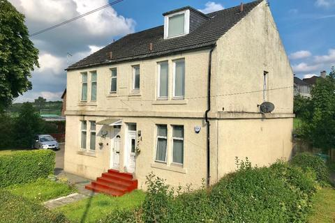 1 bedroom flat for sale - Cumbernauld Road, Moodiesburn, G69 0AA