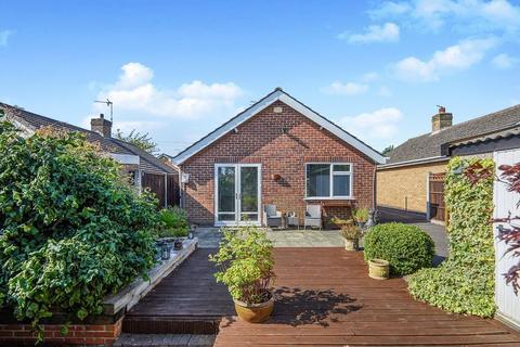 1 bedroom detached bungalow for sale - Sundown Avenue, Littleover, Derby