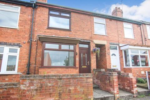 2 bedroom terraced house for sale - Stamford Street, Heanor