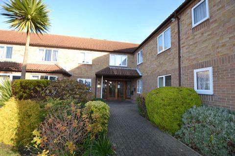1 bedroom flat to rent - Havenvale, Clacton