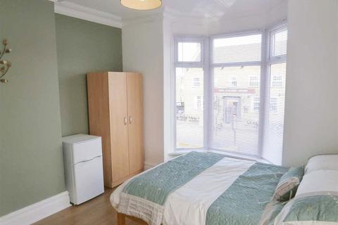 1 bedroom house share to rent - High Street, Lincoln