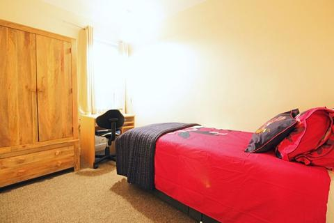 1 bedroom house share to rent - Kirkby Street, Lincoln